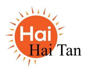 Hai company logo